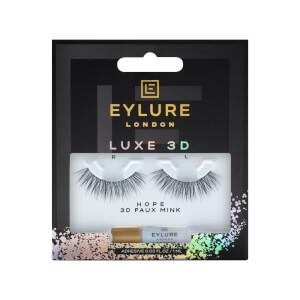 Eylure Luxe 3D Hope Lash