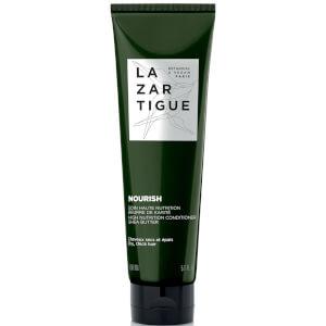 Lazartigue 高营养护发素 150ml