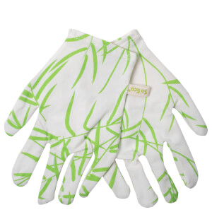 So Eco Spa Moisture Gloves