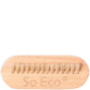 So Eco Nail and Pedicure Brush