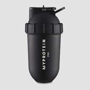 Myprotein Pro ShakeSphere Shaker – Black – 700ml