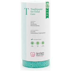 Spotlight Oral Care 全方位养护牙膏 100ml