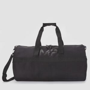 MP Barrel Bag - Black