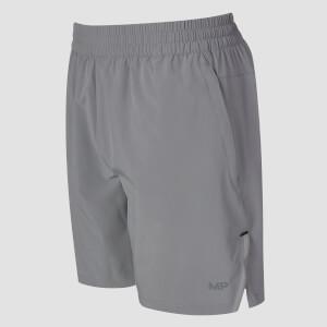 MP Men's Woven Training Shorts - Storm
