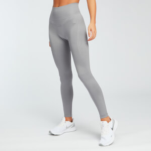 MP Women's Shape Seamless Ultra Leggings - High Rise