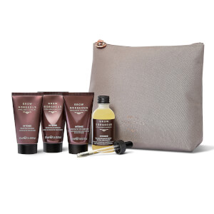 Grow Gorgeous Intense Discovery Kit