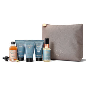Grow Gorgeous Defence Discovery Kit (Worth £51.00)