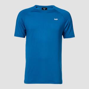MP男士必备健身T恤  - 飞行员蓝