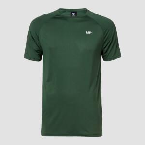 MP男士必备系列训练T恤  - 猎人绿