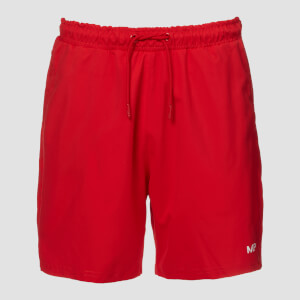 MP Men's Pacific Swim Shorts - Danger