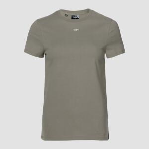 MP Women's Essentials T-Shirt - Brindle