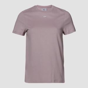 MP Women's Essentials T-Shirt - Rose Water