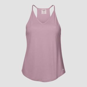 MP Women's Essentials Training Escape Vest - Rosewater