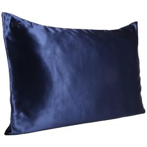 Slip 小号丝质枕套 | 多色可选