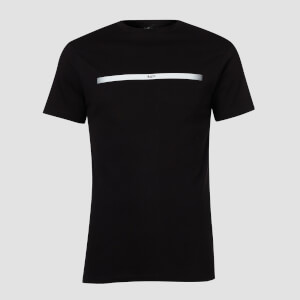 MP Men's Horizon T-Shirt - Black