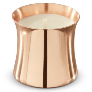 Tom Dixon Scented Eclectic Travel Candle - London