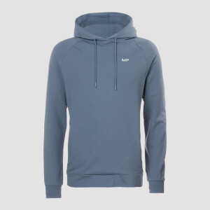 MP Men's Form Pullover Hoodie - Galaxy