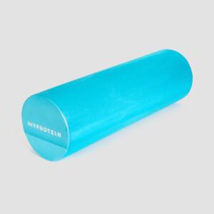 Myprotein Foam Roller - Blue