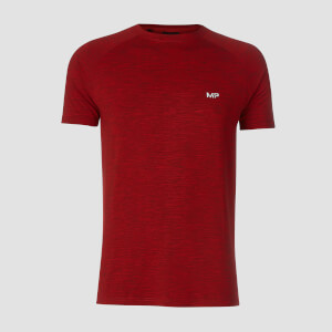 MP Men's Performance T-Shirt - Danger Marl