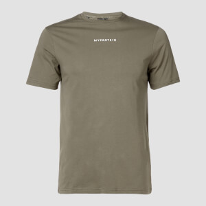 MP Men's Originals T-Shirt - Combat