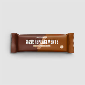Myprotein Meal Replacement Bar (Sample)