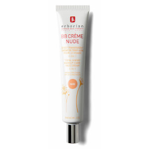 Erborian BB Cream - Nude 45ml