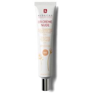 Erborian BB Crème - Nude 45ml