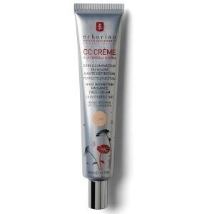 Erborian CC Crème - Clair 45ml