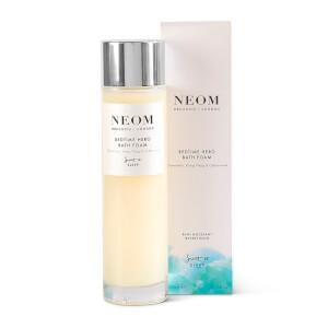 NEOM Organics 伦敦系列安眠泡泡浴液 200ml