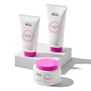 Mama Mio 孕早期乳霜套装丨价值 ¥677.00