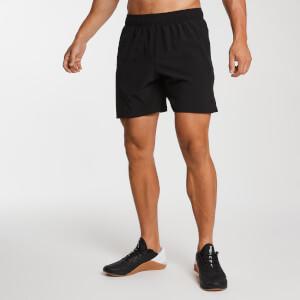 MP Men's Essentials Training Shorts - Black