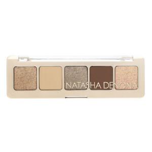 Natasha Denona Mini Glam Palette 4g
