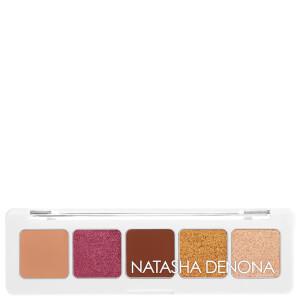 Natasha Denona Mini Sunset Palette 4g