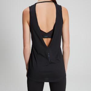 MP Women's Power Ultra Vest - Black