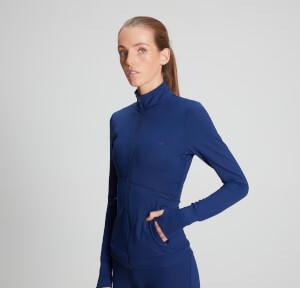 MP Women's Power Ultra Jacket - Midnight