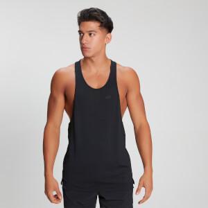 MP Men's Velocity Vest - Black
