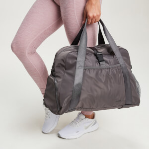 MP Composure Duffle Bag