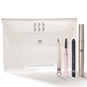 BBB London Exclusive DIY Brows Kit 5ml