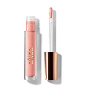 ICONIC London Lip Plumping Gloss 5ml (Various Shades)