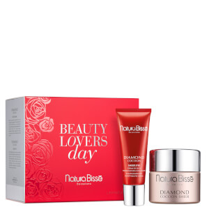 Natura Bisse Beauty Lovers Set