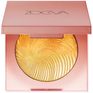 ZOEVA Visionary Light Multiuse Face Powder - Unbelievable 8g