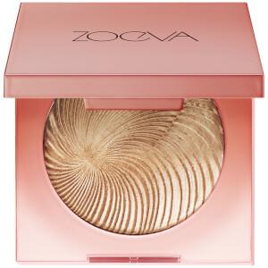ZOEVA Visionary Light Multiuse Face Powder - Surreal 8g