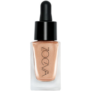 ZOEVA Liquid Light Drops - Astro 14ml