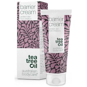 Australian Bodycare Intimate Barrier Cream 100ml