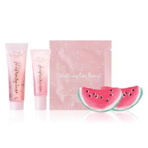 Ciate London Watermelon Burst Collection