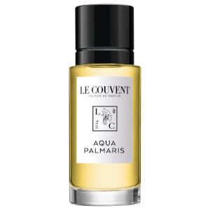 Le Couvent Des Minimes Absolute Botanical Colognes Aqua Palmaris 50ml