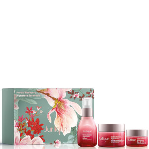 Jurlique Herbal Recovery Essentials Set