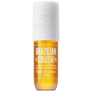 Sol de Janeiro Brazilian Crush 90ml