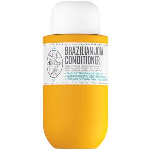 Sol de Janeiro Brazilian Joia Conditioner 90ml