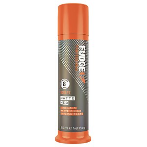 Fudge Professional Styling Matte Hed Clay 85ml
